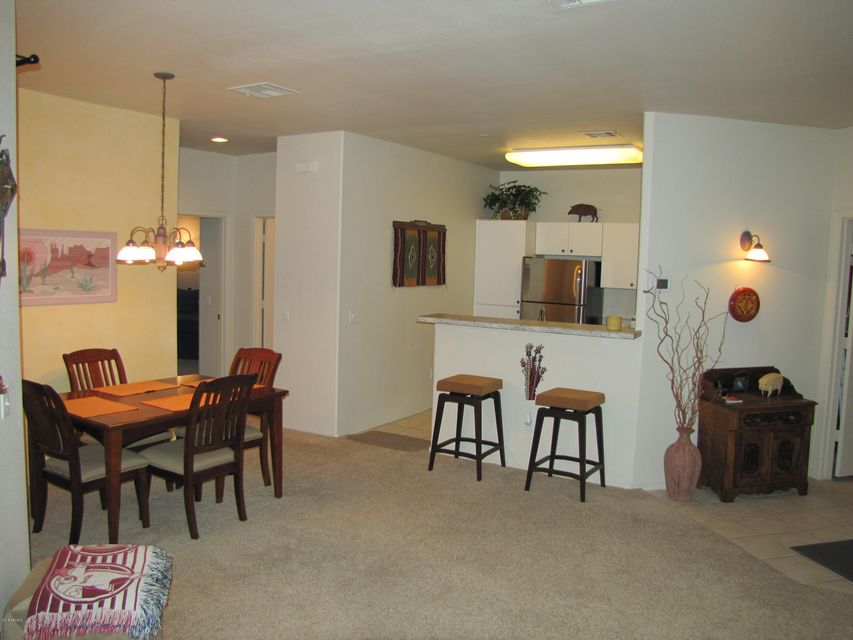 9550 E THUNDERBIRD Road 205, Scottsdale, AZ 85260