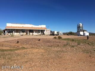 31815 N 323RD Avenue, Wittmann, AZ 85361