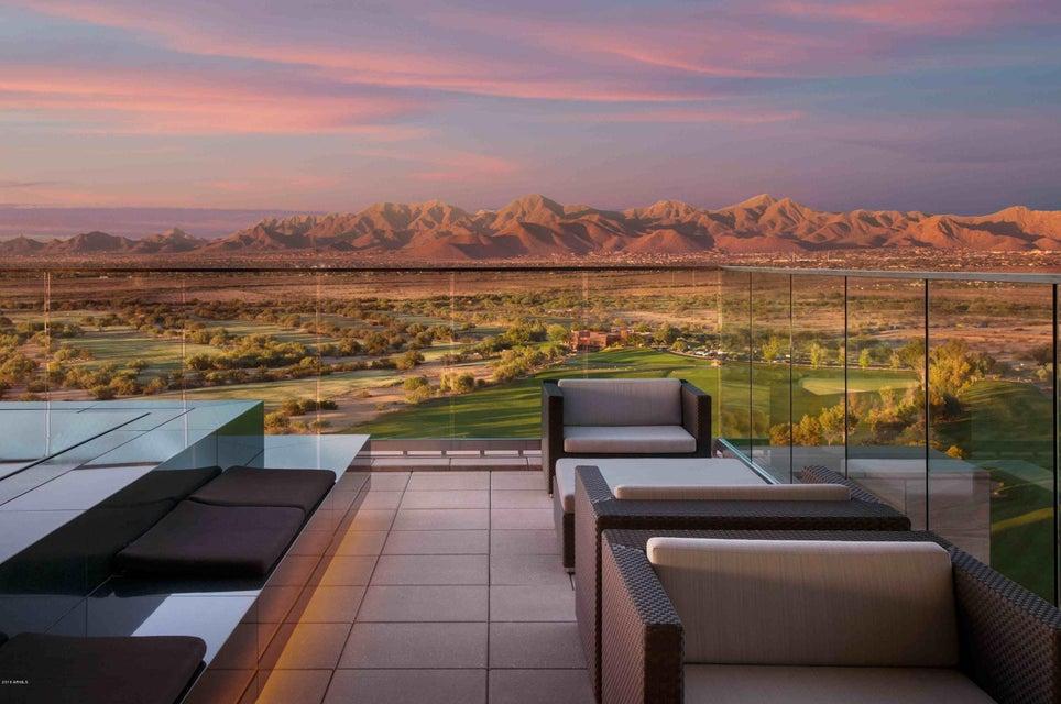 MLS 5543831 8773 E VIA DE SERENO --, Scottsdale, AZ 85258 Scottsdale AZ McCormick Ranch