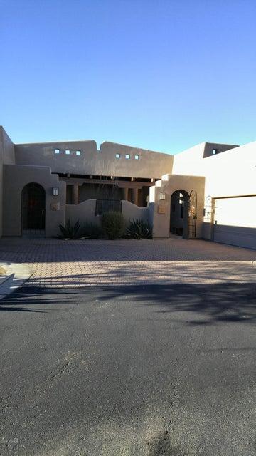 36601 N MULE TRAIN Road 42B, Carefree, AZ 85377
