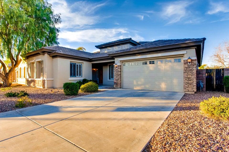 1904 E GRAND CANYON Drive, Chandler, AZ 85249