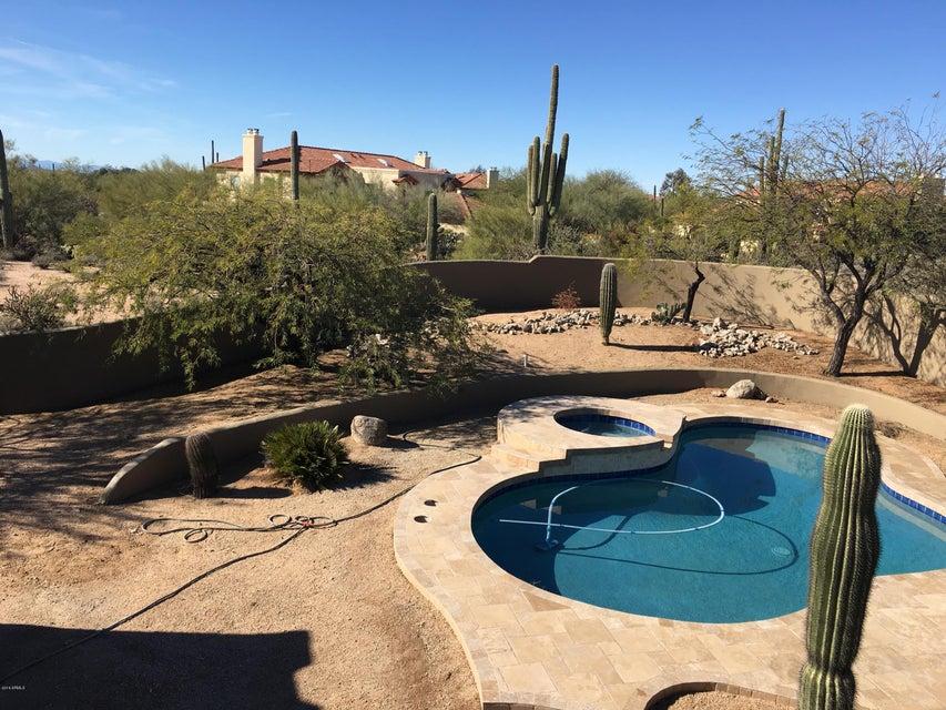 7280 E MARY SHARON Drive, Scottsdale, AZ 85266