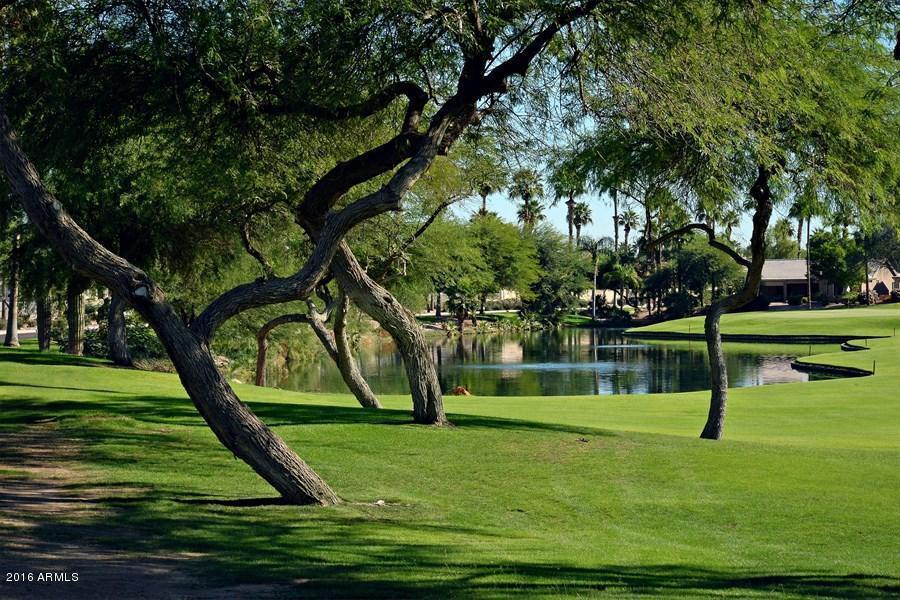 15609 W FLOWER Court Goodyear, AZ 85395 - MLS #: 5544327