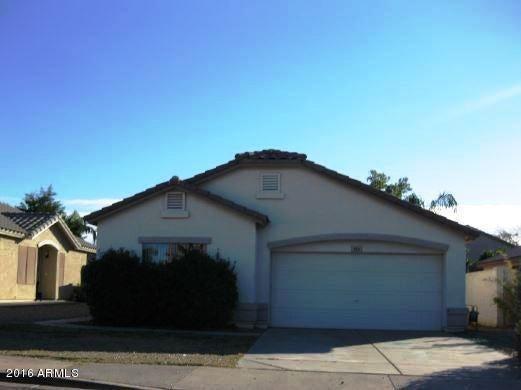 9351 E OBISPO Avenue, Mesa, AZ 85212