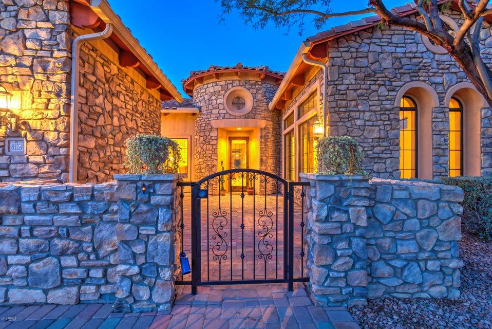 8128 E VISTA CANYON, Mesa, AZ, 85207 Primary Photo