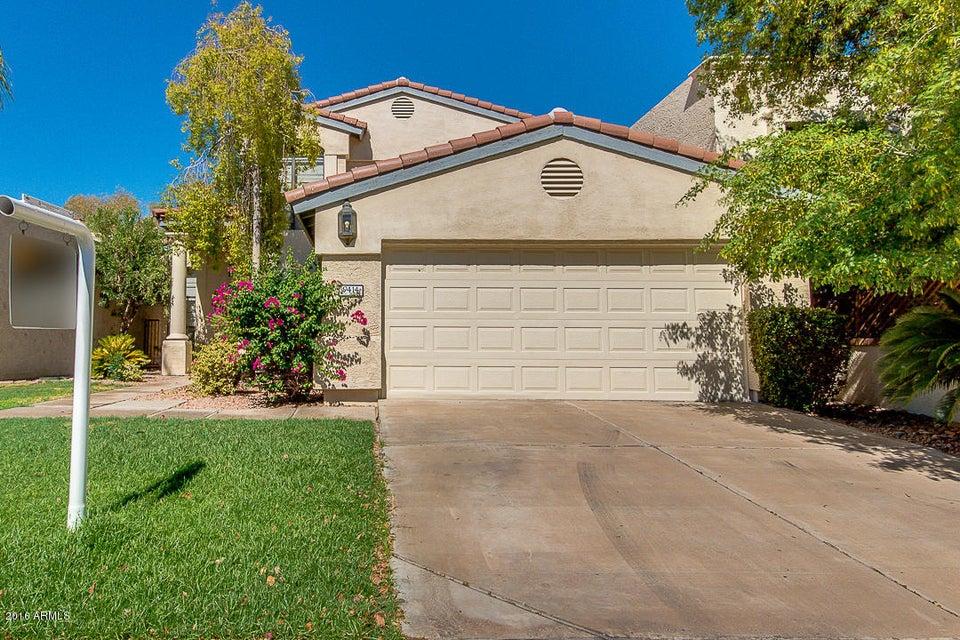 9414 S 51ST Street, Phoenix, AZ 85044