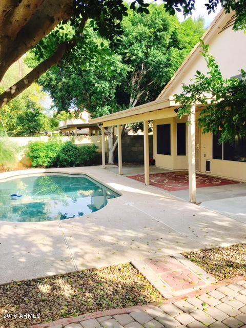 MLS 5539185 3148 N 114TH Drive, Avondale, AZ 85392 Avondale AZ Private Pool