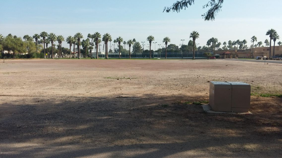N OLD LITCHFIELD Road Lot 0, Litchfield Park, AZ 85340