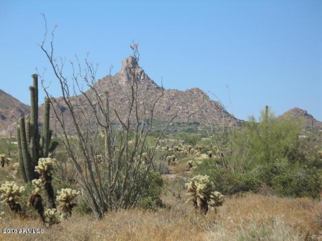 24790 N 92ND Street, Scottsdale, AZ 85255