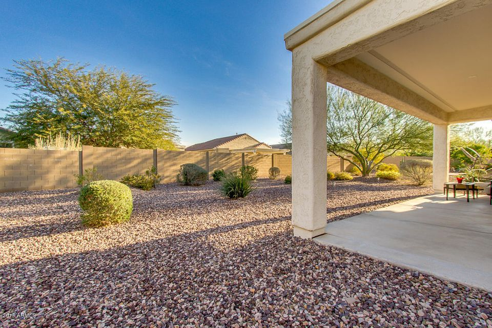 MLS 5544344 6722 W SANDPIPER Way, Florence, AZ Florence AZ Anthem At Merrill Ranch