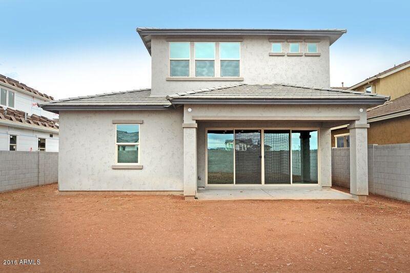 MLS 5541857 3040 E APPALOOSA Road, Gilbert, AZ Gilbert AZ Morrison Ranch Newly Built