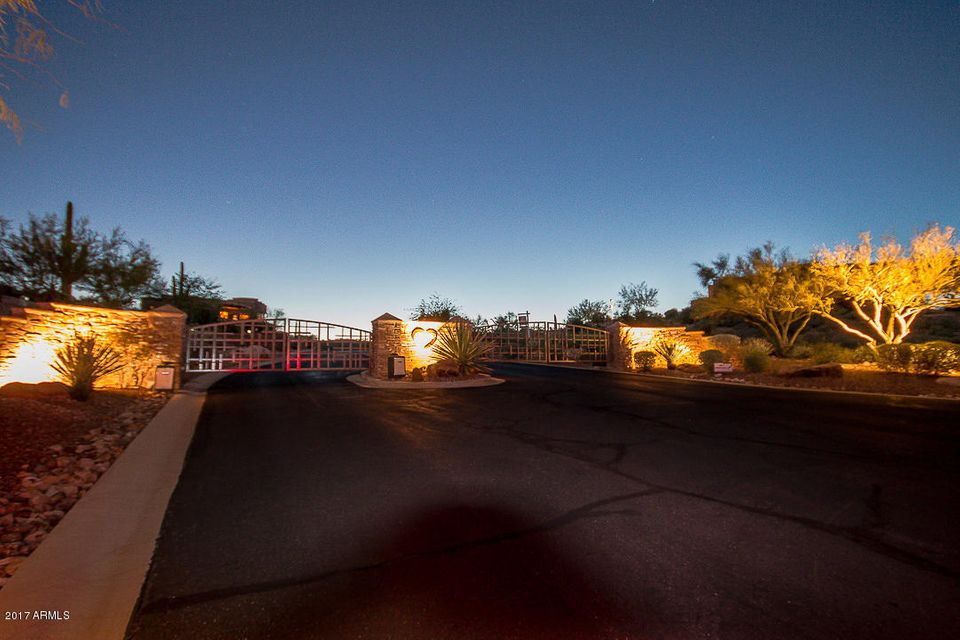MLS 5542369 4010 S CAMINO DE VIDA --, Gold Canyon, AZ Gold Canyon AZ Luxury