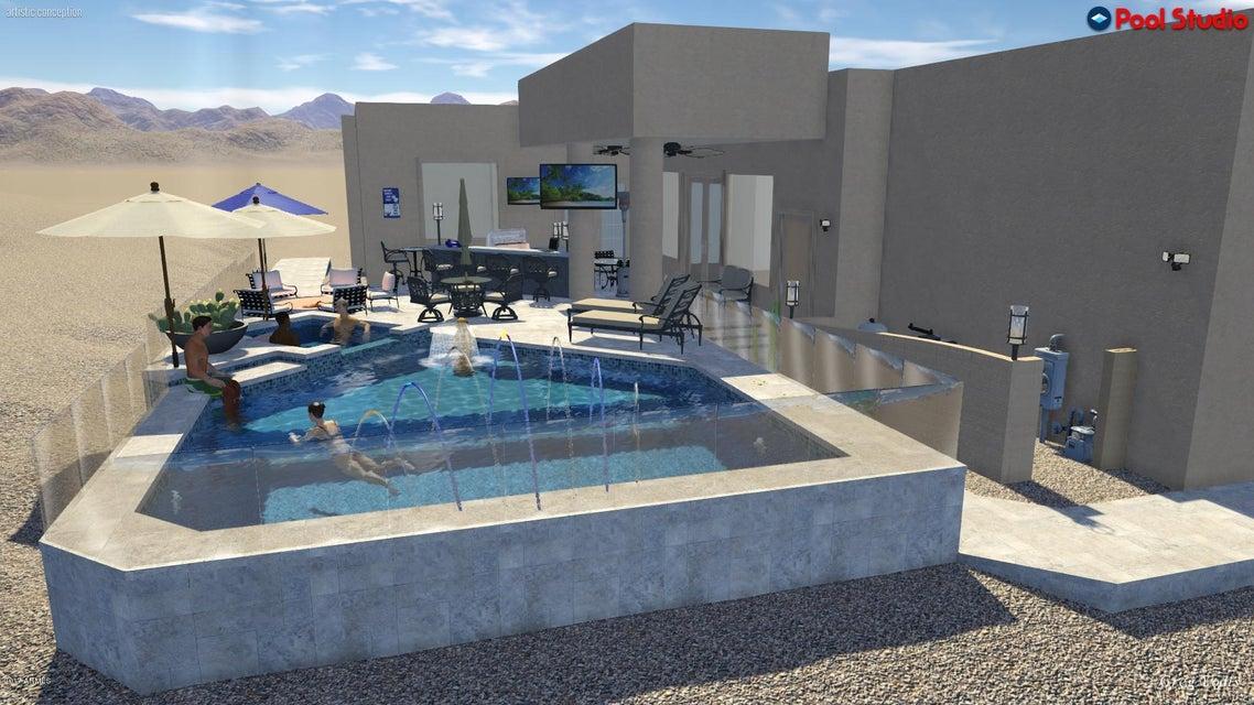 MLS 5521410 9455 E JASMINE Circle, Mesa, AZ 85207 Mesa AZ Four Bedroom