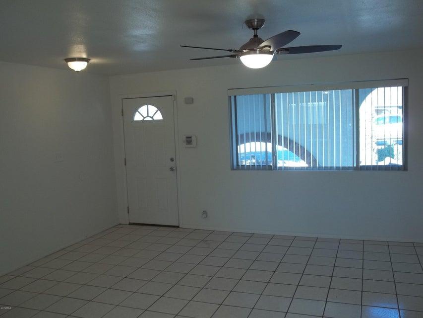 2017 W EUGIE Avenue Phoenix, AZ 85029 - MLS #: 5544493