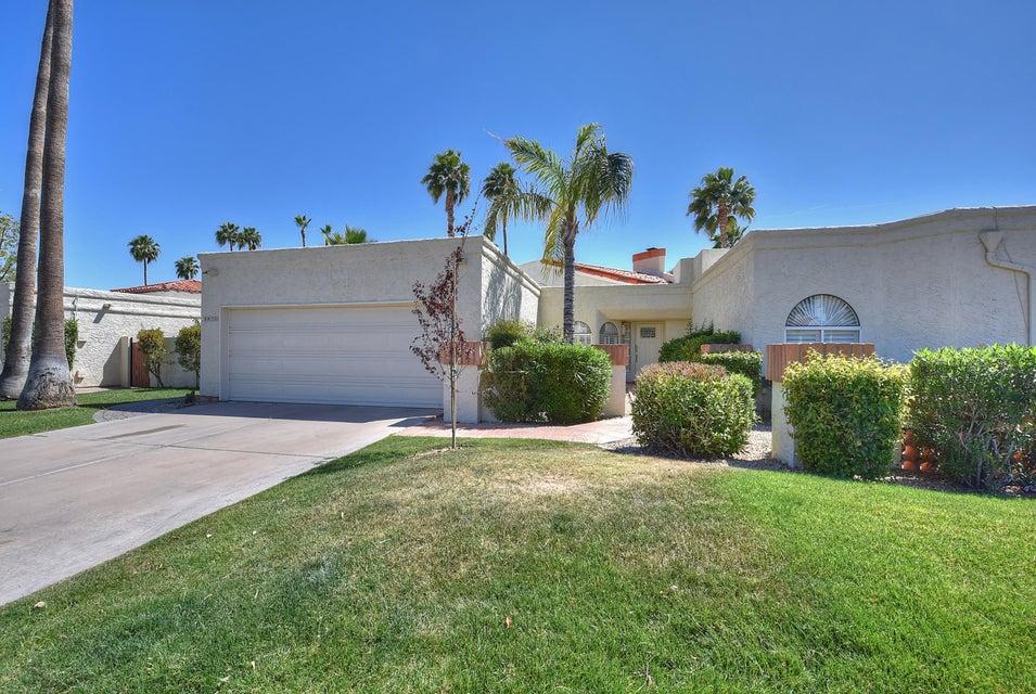 Photo of 8471 E SAN BENITO Drive, Scottsdale, AZ 85258
