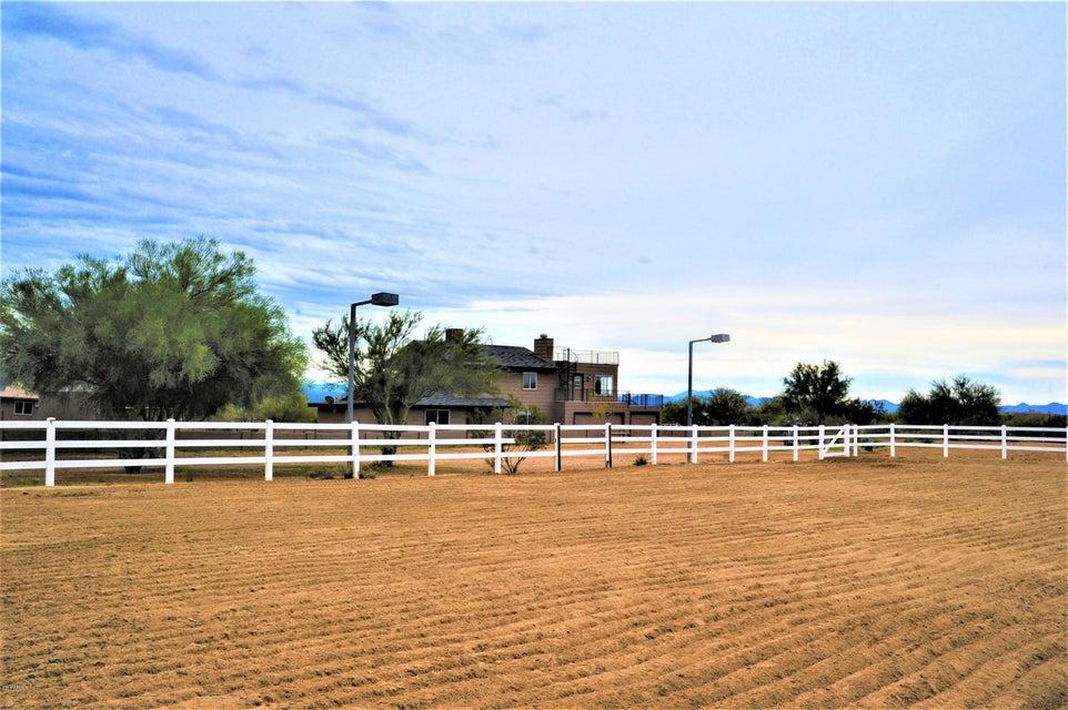 30222 N 154TH Street Scottsdale, AZ 85262 - MLS #: 5544678