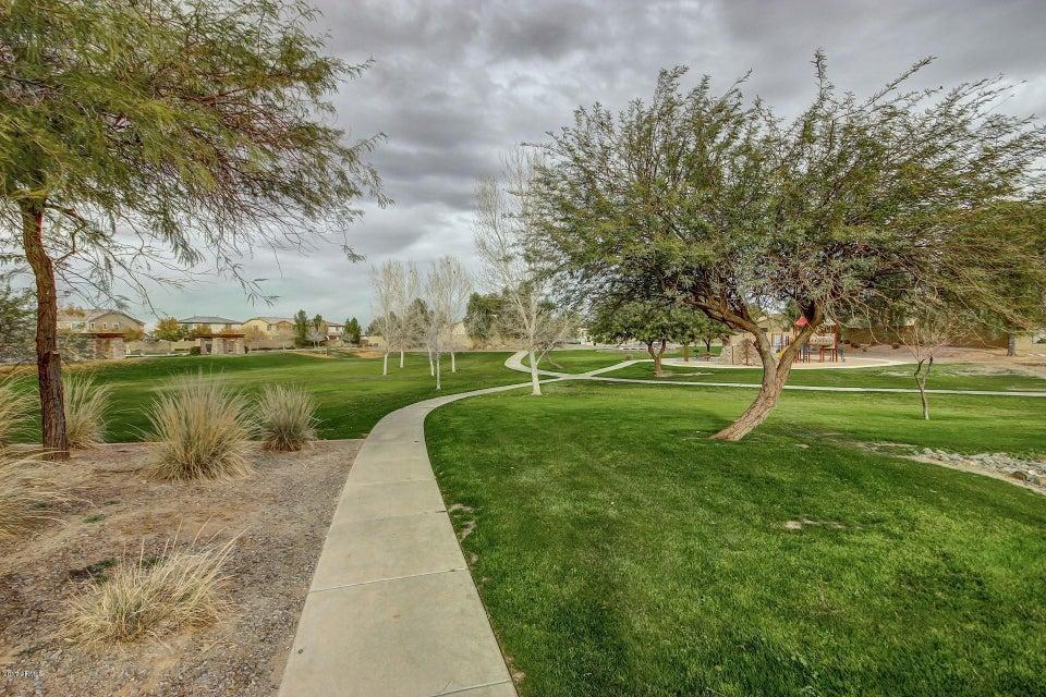 MLS 5544728 19148 N ARBOR Drive, Maricopa, AZ Maricopa AZ Luxury