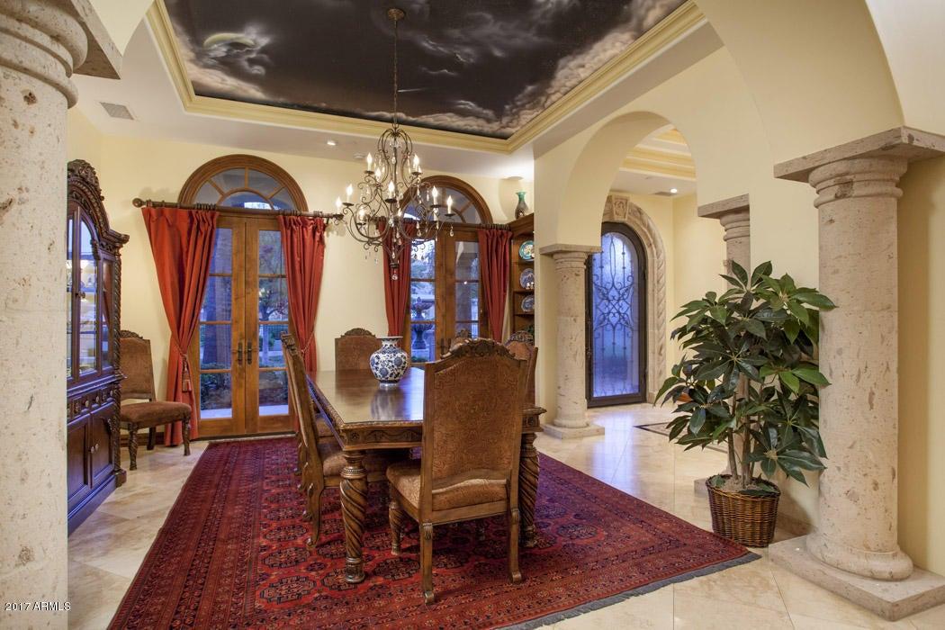 Additional photo for property listing at 5105 E Lafayette Boulevard  Phoenix, Arizona,85018 United States