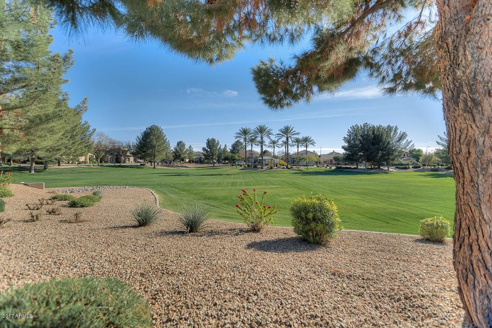 MLS 5544904 2472 W SPRUCE Drive, Chandler, AZ 85286 Chandler AZ Pecos Ranch Estates
