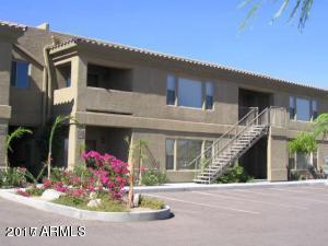 16734 E LA MONTANA Drive 108, Fountain Hills, AZ 85268