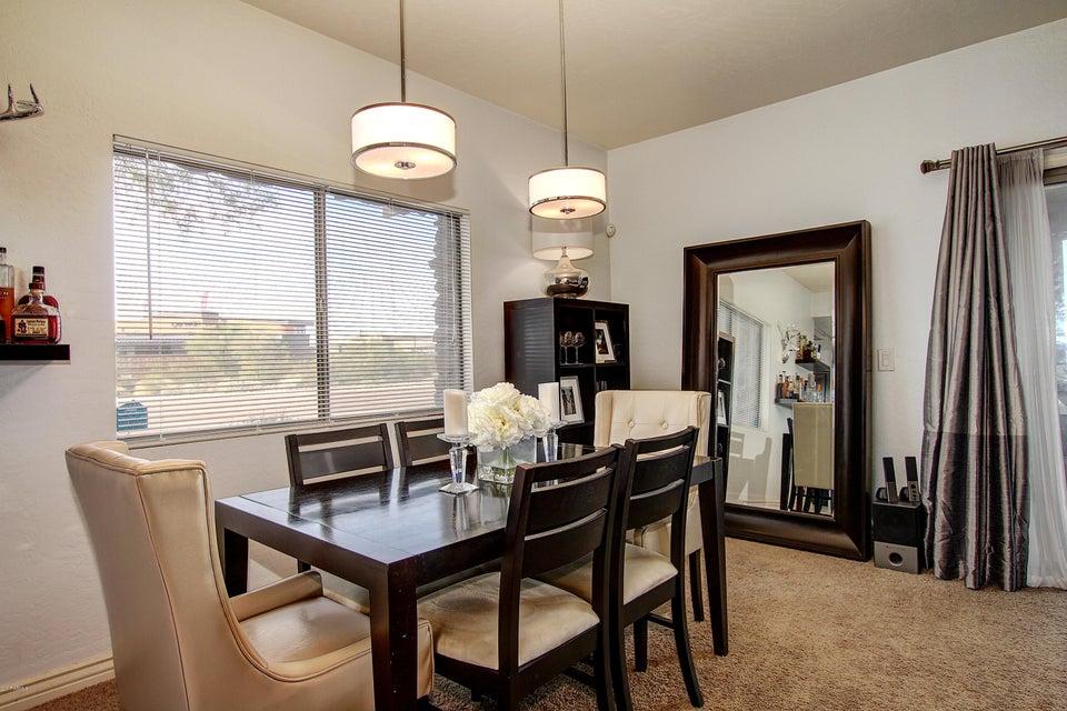 16801 N 94TH Street 1007, Scottsdale, AZ 85260