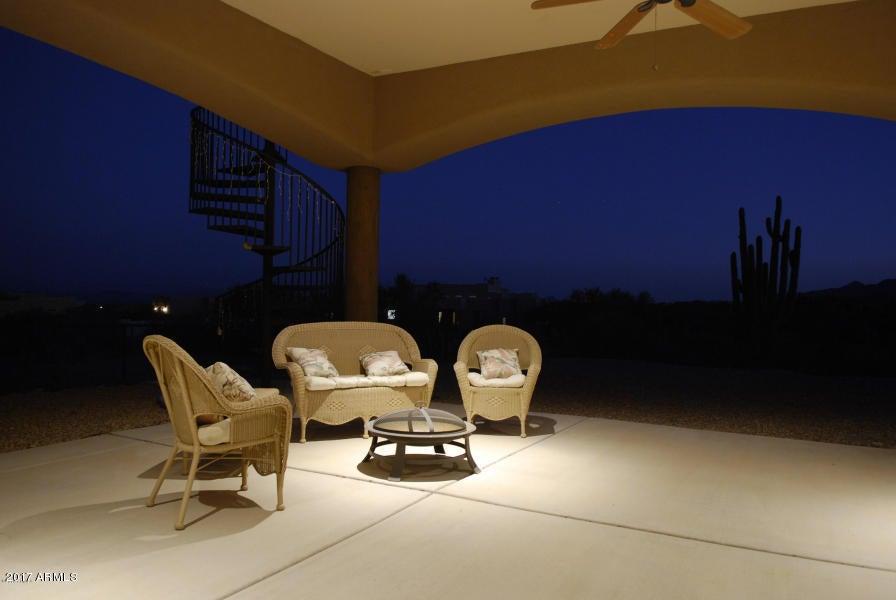 MLS 5544868 13700 E CASEY Lane, Scottsdale, AZ Rio Verde Foothills in Scottsdale