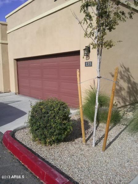 295 N RURAL Road 135, Chandler, AZ 85226