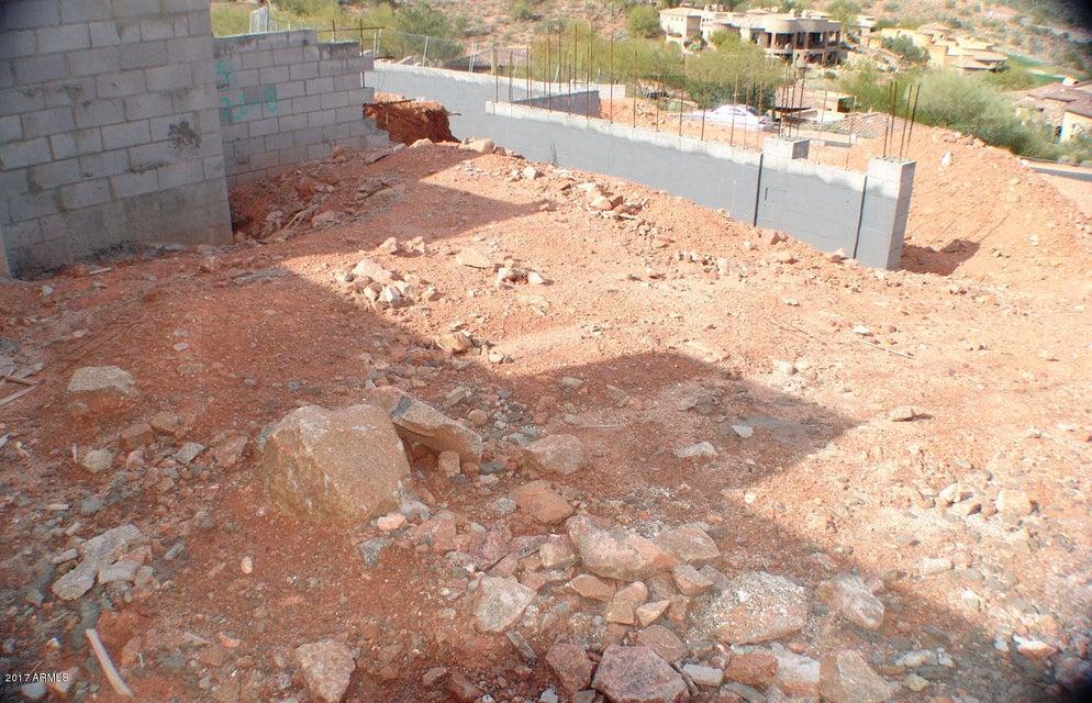 10055 N McDowell View Trail Fountain Hills, AZ 85268 - MLS #: 5544890