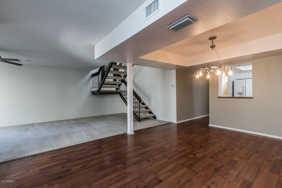 5671 N 79TH Street 3, Scottsdale, AZ 85250