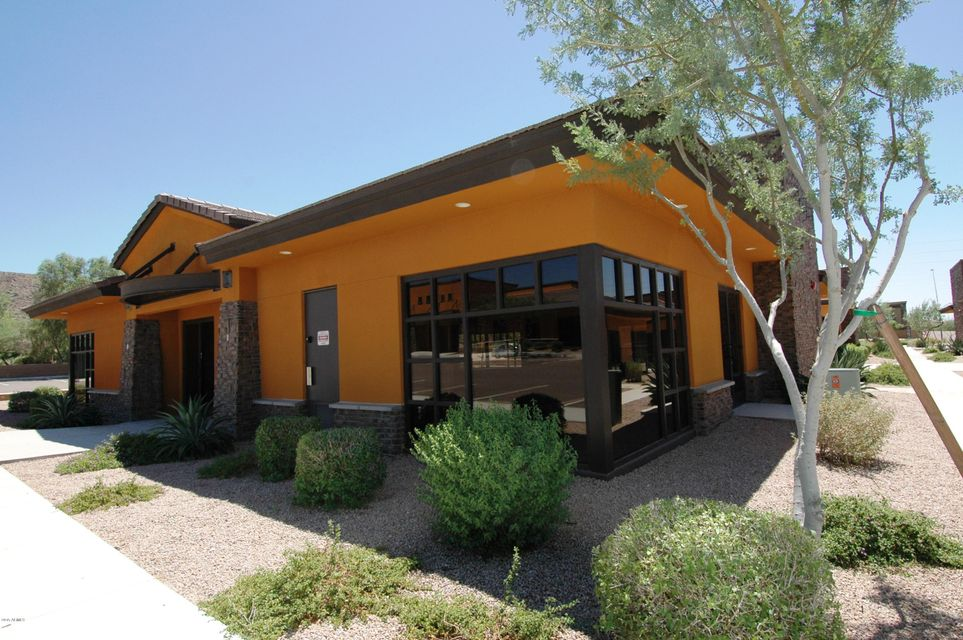 3654 N POWER Road 133, Mesa, AZ 85215