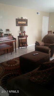 MLS 5545188 1248 E GARDENIA Drive, Phoenix, AZ 85020 Phoenix AZ Squaw Peak
