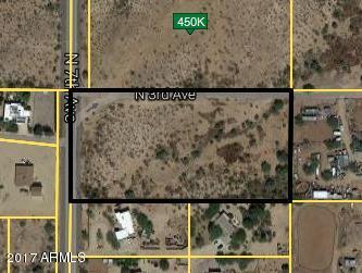 N 7th Avenue, Phoenix, AZ 85086