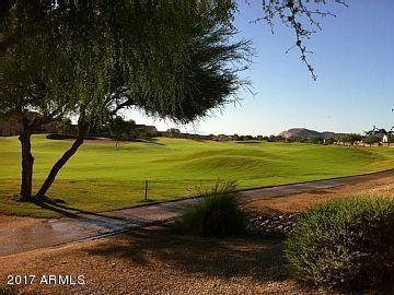 MLS 5545250 5834 E VALLEY VIEW Drive, Florence, AZ Florence AZ Magic Ranch