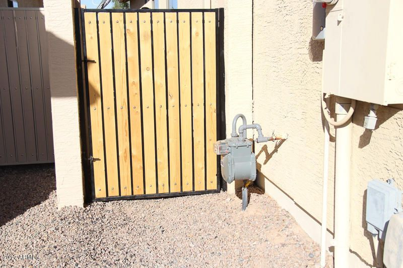 MLS 5542691 45042 W Mescal Street, Maricopa, AZ Maricopa AZ Alterra