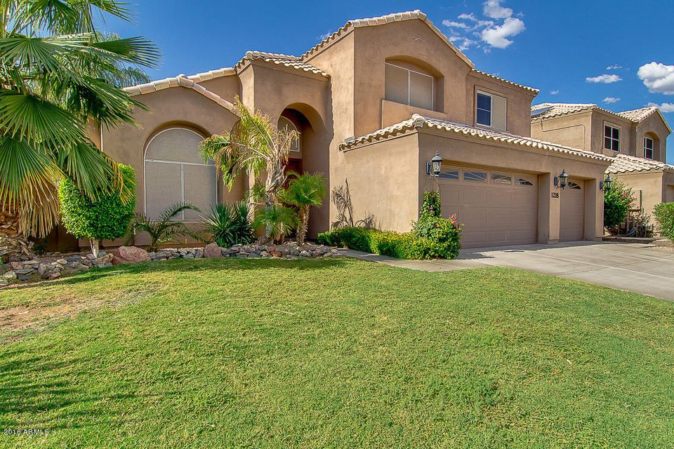 1218 E DESERT BROOM Way, Phoenix, AZ 85048