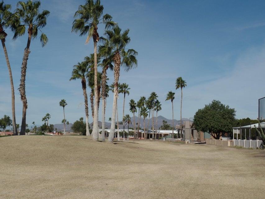 MLS 5545570 2448 N Trevino Place, Mesa, AZ 85215 Mesa AZ Apache Wells