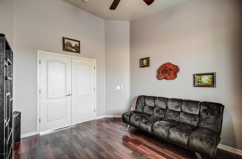MLS 5546395 2101 S MERIDIAN Road Unit 435, Apache Junction, AZ 85120 Apache Junction AZ Community Pool