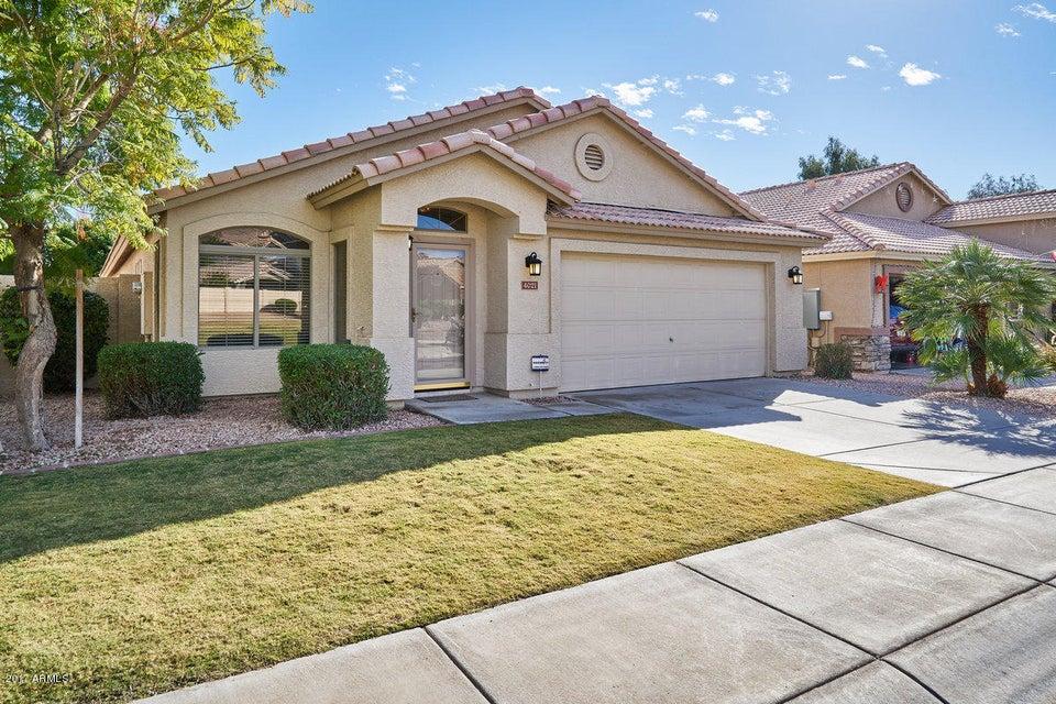 4021 E Cassia Way, Phoenix, AZ 85044