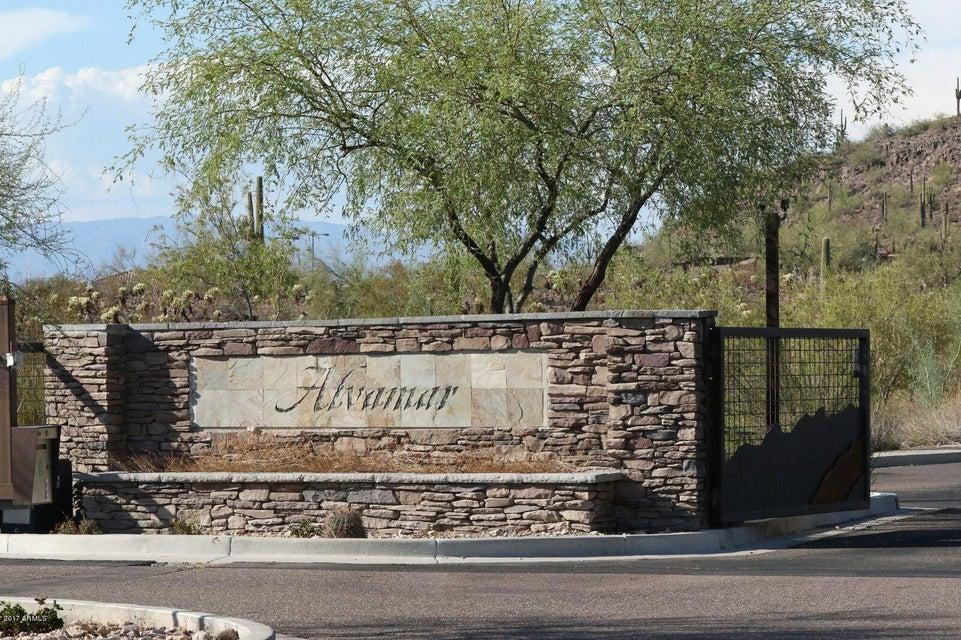 28645 N 91ST Avenue Lot 3, Peoria, AZ 85383