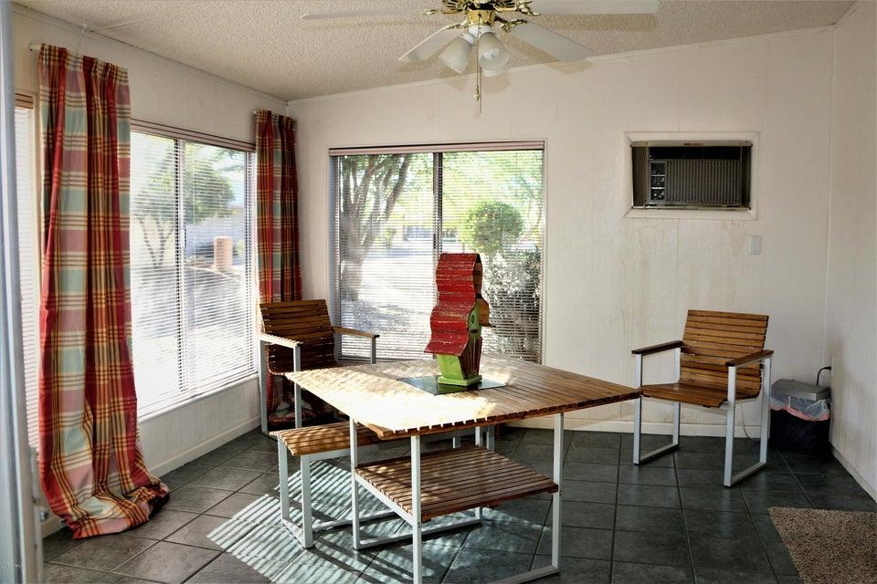 MLS 5545525 12823 W SHADOW HILLS Drive, Sun City West, AZ Sun City West AZ Luxury