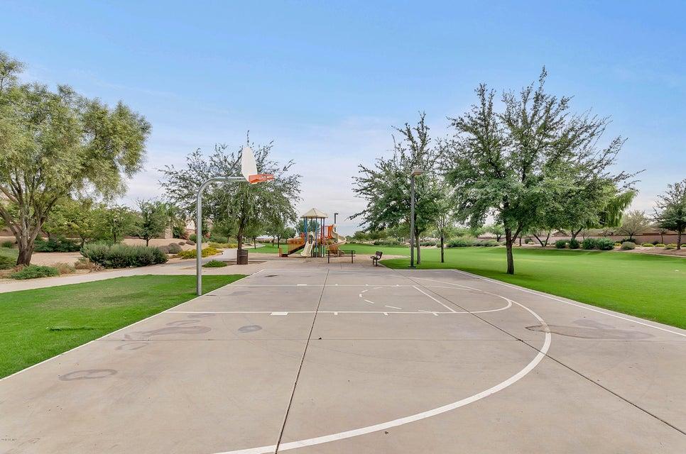 MLS 5549420 16164 W BOCA RATON Road, Surprise, AZ Surprise AZ Private Pool
