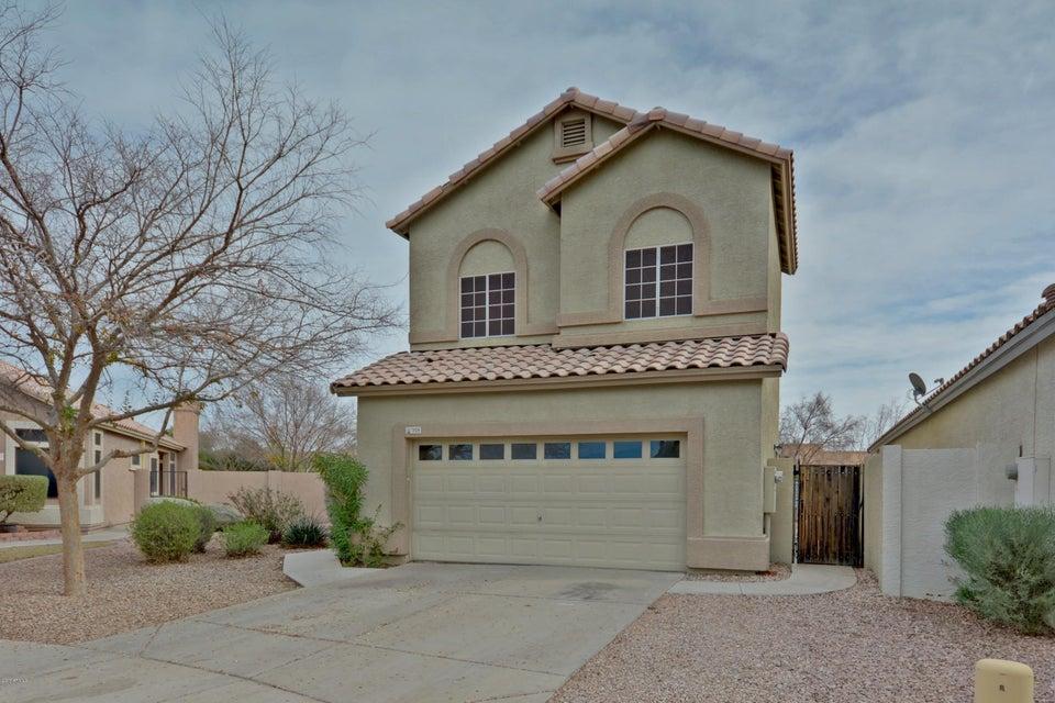 759 S Oak Street, Gilbert, AZ 85233