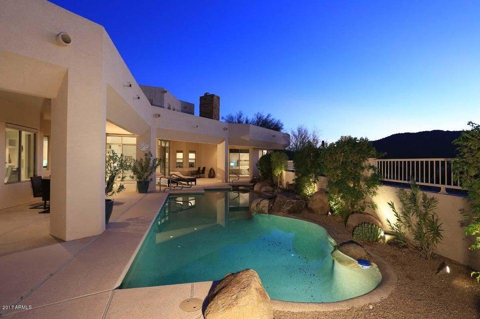 10801 E HAPPY VALLEY Road 3, Scottsdale, AZ 85255