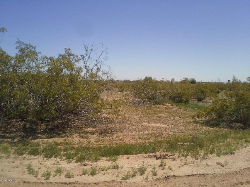 7709 W Camino De Oro Avenue Lot 1, Peoria, AZ 85383