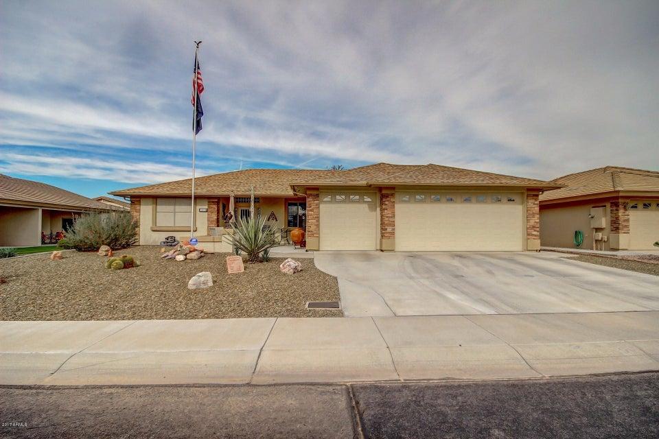 11014 E MONTE Avenue, Mesa, AZ 85209