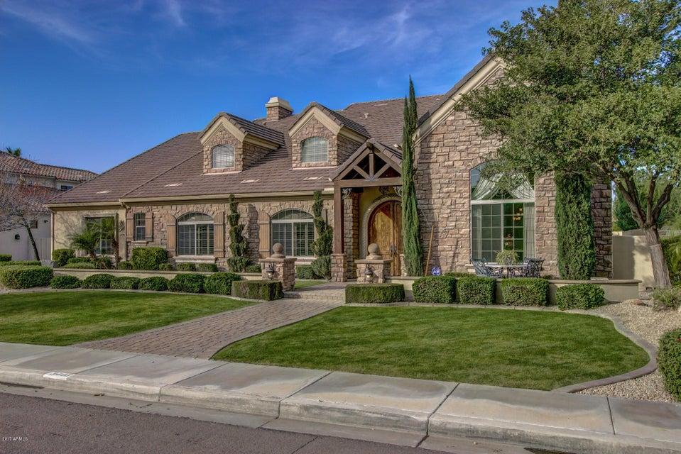 3440 E DARTMOUTH Street, Mesa, AZ 85213