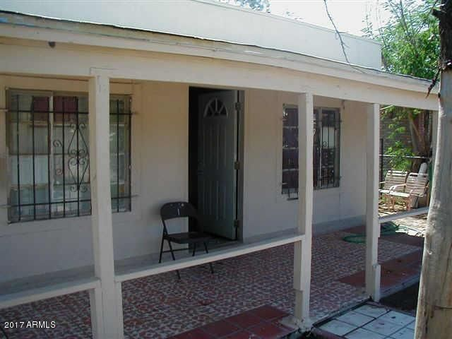 9215 S CALLE SAHUARO Street, Guadalupe, AZ 85283