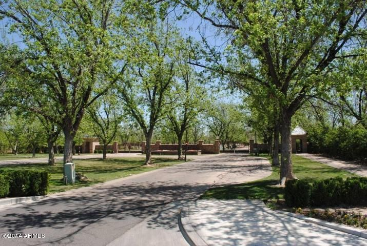 24322 E SUNSET Drive Lot 88, Queen Creek, AZ 85142