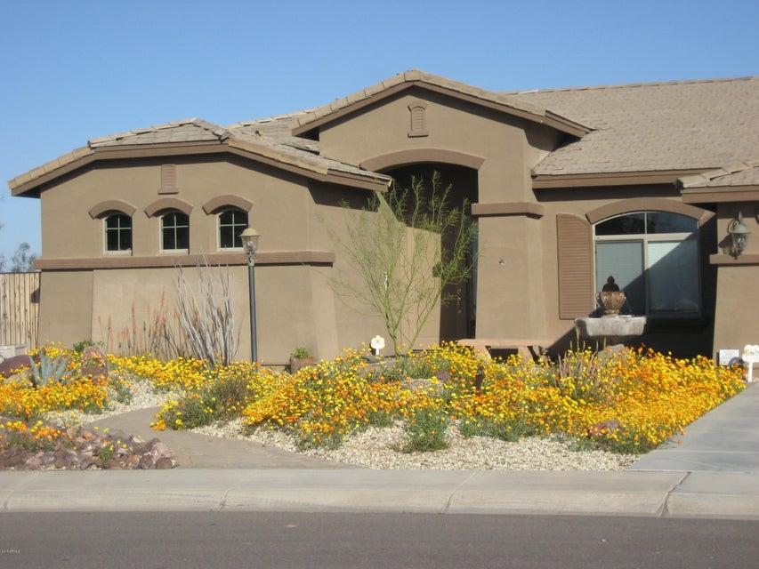 5407 N SIERRA HERMOSA Court N, Litchfield Park, AZ 85340