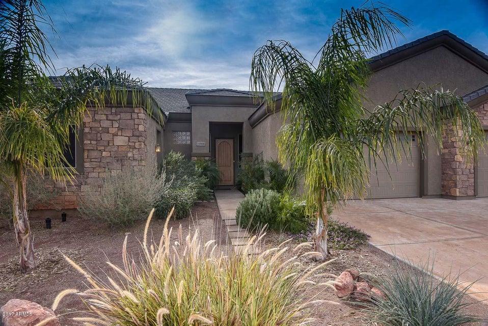 23919 W PINNACLE VISTA Lane, Wittmann, AZ 85361